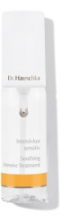 Dr. Hauschka Intensivkur sensitiv 40ml