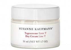 Susanne Kaufmann Tagescreme Linie T 50ml