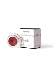 Uoga Uoga Lip & Cheek Tender 6ml