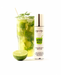 Uoga Uoga Morning Mojito 100ml