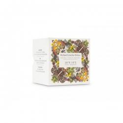 Farfalla 38°N 16°E - Italien - Bergamotte, Natural Terroir Perfumes, 50ml