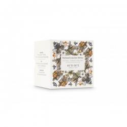 Farfalla 46°N 08°E - Schweiz - Arve, Natural Terroir Perfumes, 50ml