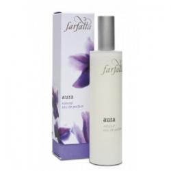Farfalla Aura Natural Eau de Parfum 50ml