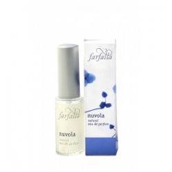 Farfalla Nuvola Natural Eau de Parfum 10ml