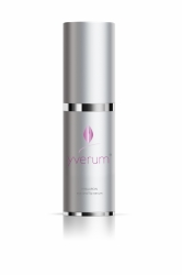Yverum HYALURON eye and lip serum 15ml