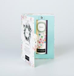 Sabe Masson Soft Perfume Zazou 5g